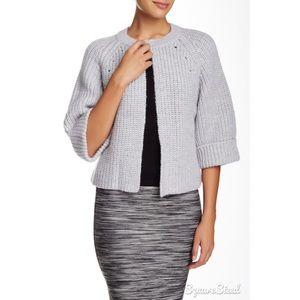 Trina Turk Rahmond Sweater
